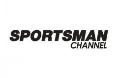 SportsmanChannel