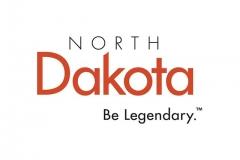 NorthDakotaTourism