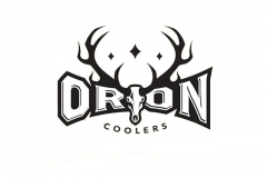 OrionCoolers
