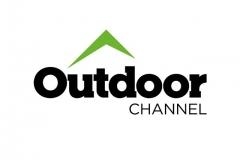 OutdoorChannel