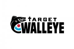 TargetWalleye